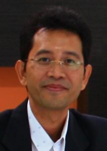 Prof.Pujawan