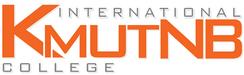 วิทยาลัยนานาชาติ มจพ. International College KMUTNB